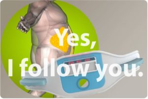 button-yes-i-follow-you