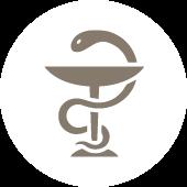 icon_medizin