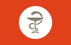 picto_orange_portfolio