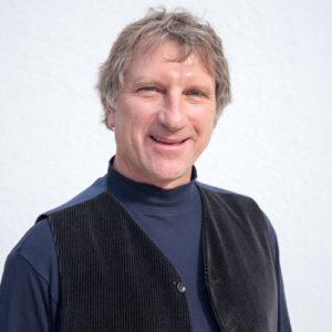 Jörg Tomczak, Gründer von BIAvi