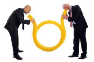 Business Kommunikation 2