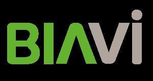 biavi_logo_gg_302x161