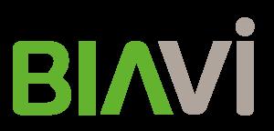 cropped-BIAvi_Logo_gg_302x161.png